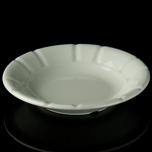 Pilav Tabağı