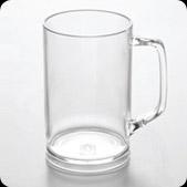 Bira & Ayran Bardağı