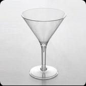Premium Martini
