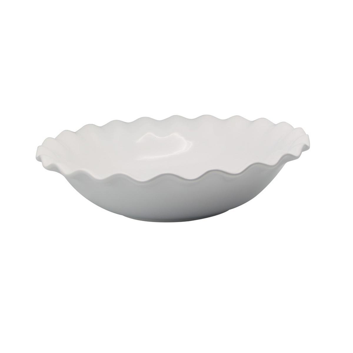 Guıdu PorselenTabak