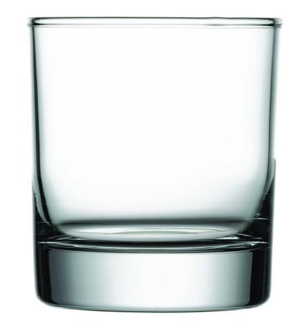 41822 - Viski