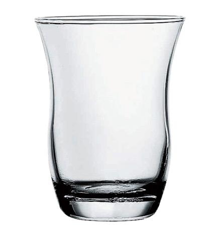 42191 - Çay Bardağı