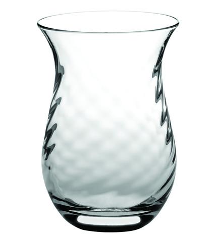 42371 - Çay Bardağı