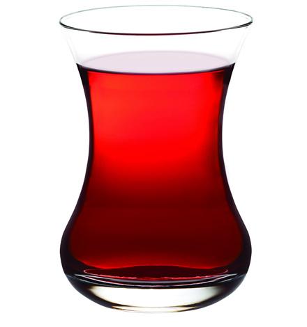 42401 - Çay Bardağı
