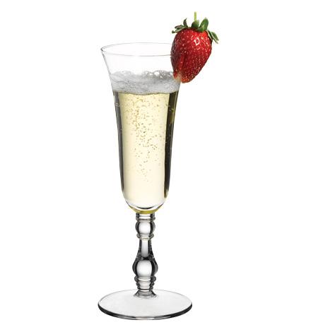 440049 - Şampanya