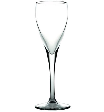440085 - Şampanya