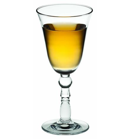 440097 - Beyaz Şarap