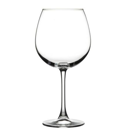 44248 - Kırmızı Şarap