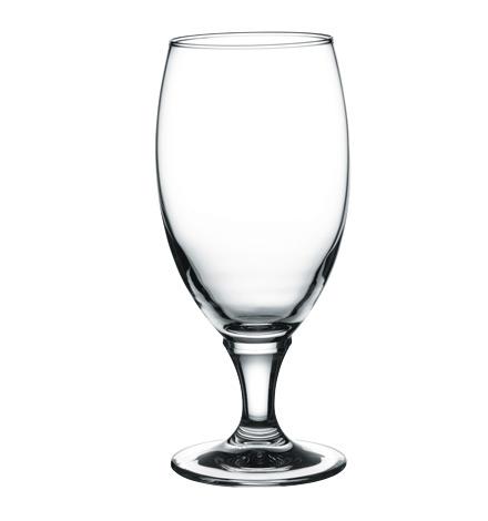 44499 - Beyaz Şarap