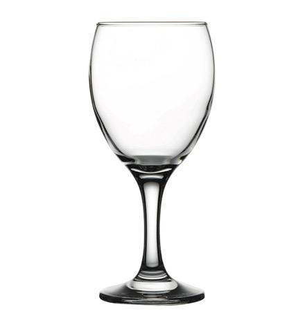 44703 - Kırmızı Şarap