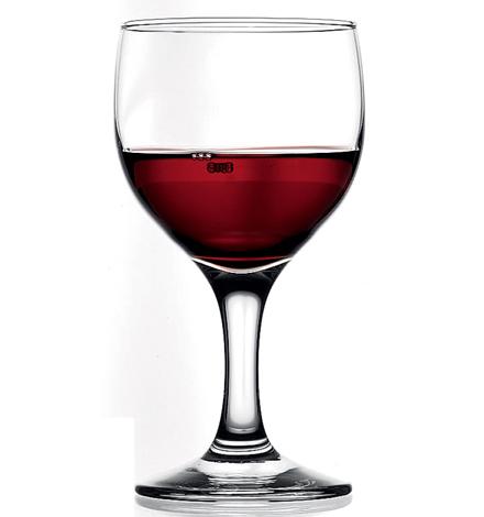 44721 - Kırmızı Şarap