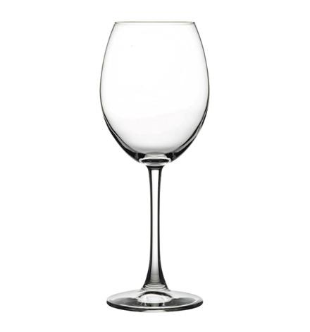 44728 - Kırmızı Şarap