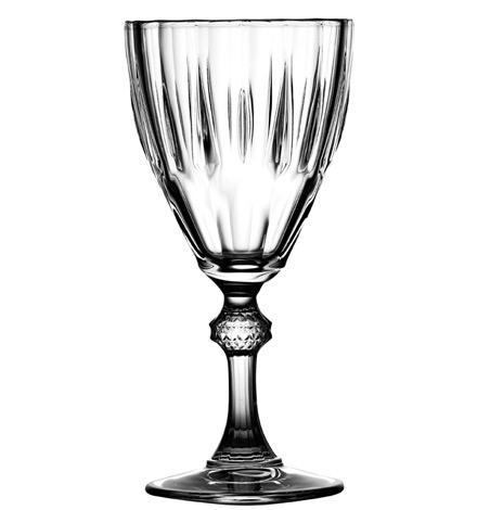 44757 - Şarap