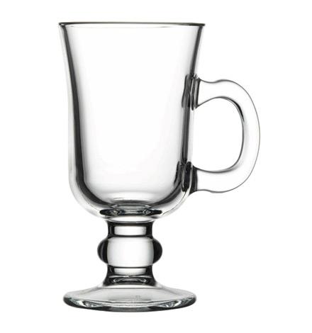 55141 - Irish Coffee