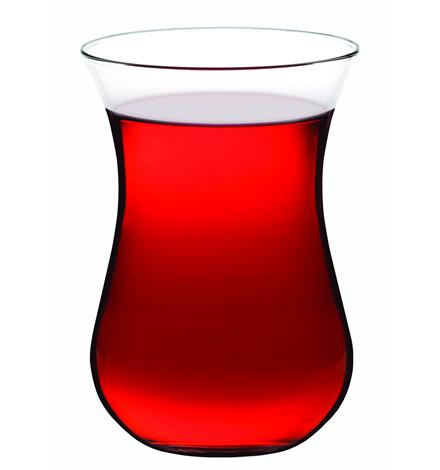 62541 - Çay Bardağı