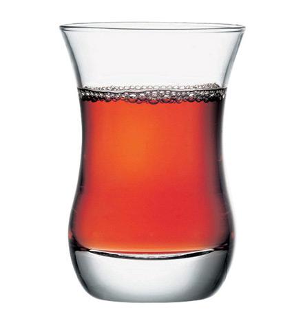 62561 - Çay Bardağı